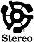 Stereo Sound Agency